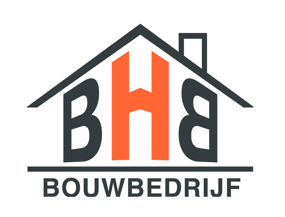 Bouwbedrijf Bouw & Houtbroers